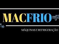 Macfrio Refrigeração – à Domicílio