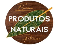 Baiúca Paraense Produtos Naturais