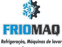 Friomaq Refrigeração e Máquina de Lavar