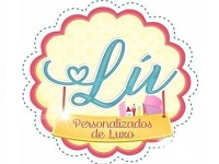 Lu Personalizados de Luxo