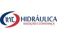 IMC Hidráulica