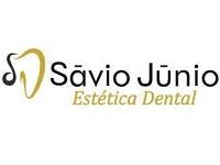 Sávio Júnio Estética Dental