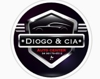 Auto Center Diogo & Cia