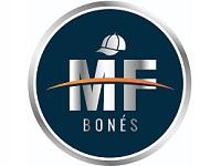 MF Bonés