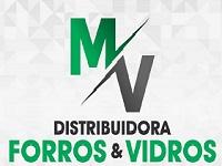 MV Forros e Vidros