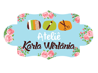 Ateliê Karla Wirlânia