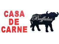 Casa de Carne Buffalus
