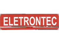 Eletrontec – Claro TV