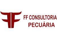 FF Consultoria Pecuária