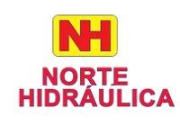 Norte Hidráulica Distribuidora