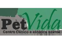 Clínica e Estética Animal Pet Vida