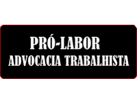 Pró-Labor – Advocacia Trabalhista