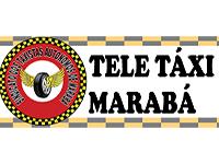 Tele Táxi