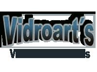 Vidroarts