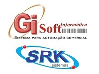 Gl Soft – SRK Sistemas