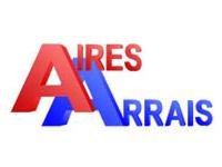 Aires & Arrais