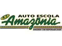 Auto Escola Amazônia