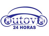 Autovia Guincho 24 Horas