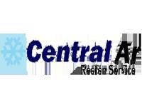 Central Ar Refrigeração