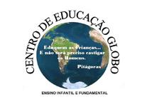 Centro de Educação Globo