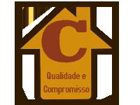 Cerâmica Castanheira