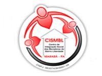 CISMBL