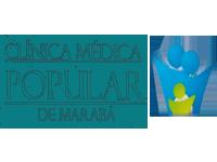 Clínica Médica Popular de Marabá