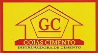 Cimento Goiás