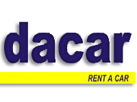 Dacar Rent a Car
