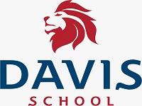 Davis School English Course