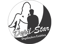 Depil Star