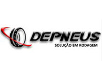 Depneus