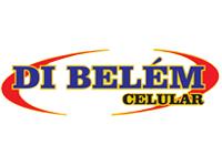 Di Belém Celular