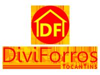 DiviForros Tocantins