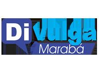 Divulga Marabá