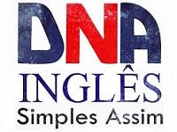 DNA Inglês