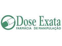 Dose Exata – Farmácia de Manipulação