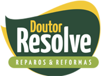 Doutor Resolve Reparos e Reformas