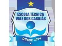 A Escola Técnica Vale dos Carajás