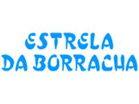 Estrela da Borracha