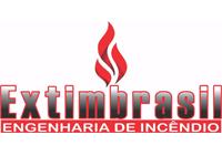 Extimbrasil – Engenharia de Incêndio