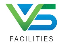 VS Facilities