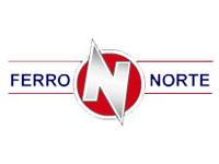 Ferro Norte