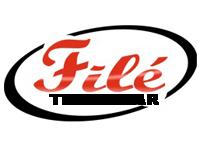 Filé Truck Car