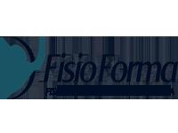 FisioForma