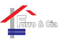 Forro & Cia