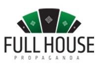 Full House Propaganda