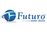 Grupo Futuro Ensino Técnico