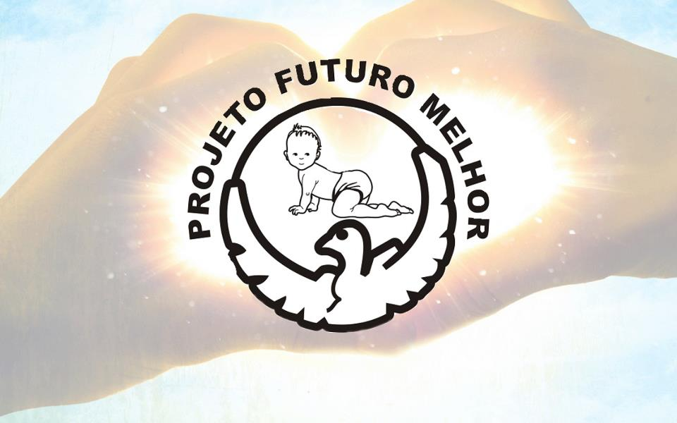 Associação Projeto Futuro Melhor