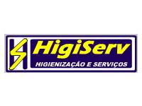 Higiserv